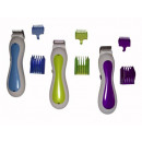 wholesale Shaving & Hair Removal:Hair and beard trimmer