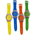 groothandel Merkhorloges: Wandklok horloge XXL (92cm)