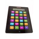 groothandel Kantoor- & winkelbenodigdheden:Calculator Touch Screen