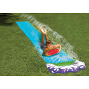 Super divertente Waterslide acqua