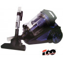 wholesale Vacuum Cleaner: Bagless vacuum cleaner (blue)