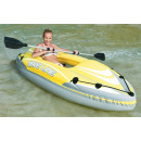 groothandel Watersport:Bestway Kayak Wave Line