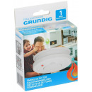 wholesale Computer & Telecommunications:Grundig Smoke Detector