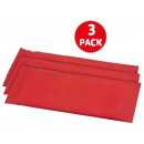 wholesale White Goods: Absorbing water bags 3 pieces