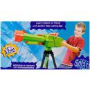 Großhandel Outdoor-Spielzeug: Wasserkanone XXL mit Gartenschlauchanschl ...