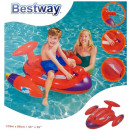wholesale Consoles, Games & Accessories: Bestway Space Splasher with sprayer