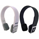 Bluetooth stereo  headphone + microphone