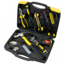 wholesale Toolboxes & Sets:Kinzo Tool set 41 pieces