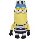 wholesale Toys: Plush Hug Minions Jail Tim 41cm