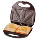 -Sandwich Zubereiter (750W)