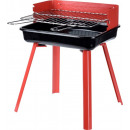 Barbecue - compact - 45 cm