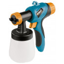 wholesale Vacuum Cleaner:Spray gun