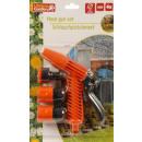 Großhandel Outdoor-Spielzeug: Sproeipistoolset (4 Teile)