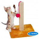 wholesale Pet supplies:Cat scratch pole