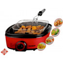 wholesale Houshold & Kitchen: Multifunctional cooker with lid