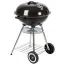 wholesale Barbecue & Accessories:BBQ Grill (45x60)