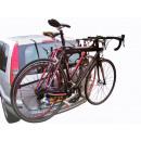 Porte-vélos pour la voiture