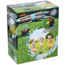 wholesale Garden Equipment:Sprinkler fountain