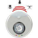 Grundig Insect Repellent with night light
