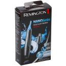 wholesale Consoles, Games & Accessories: Remington Neustrimmer NE3450