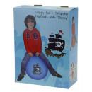 wholesale Puzzle: Skippy ball modell pirate (2 designs)
