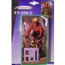 wholesale Bicycles & Accessories: Bicycle Repair Slut (boxed)