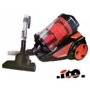 wholesale Vacuum Cleaner: ITO electronics  Cyclone (bagless) vacuum cleaner (