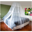 wholesale Bedlinen & Mattresses: Mosquito / anti  mosquito 60x250x1200cm