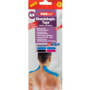 wholesale Consumer Electronics: Kinesiology tape for shoulder and neck