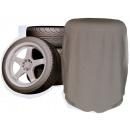wholesale RC Toys:tires Case