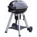 wholesale Barbecue & Accessories: Movable bullet  barbecue  Master Bowl