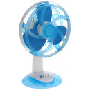 grossiste Climatiseurs et ventilateurs:table ventilateur