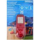 wholesale Security & Surveillance Systems:Grundig Door stop alarm