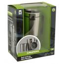 Elektro-Thermobecher 0,5 Liter (24V)