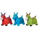 wholesale Puzzle:Skippy Horse (3 designs)