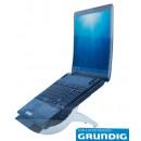 groothandel Laptops & tablets:Laptop standaard