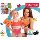 wholesale Baby Toys:Fisher-Price Swingbands
