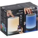 Großhandel Leuchtmittel: Drahtlose -Bluetooth  Lautsprecher mit ...