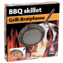 wholesale Barbecue & Accessories:Barbecue pan (32cm)