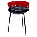 wholesale Barbecue & Accessories:steel barbecue