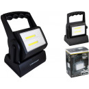 wholesale Toolboxes & Sets: Working light 2x COB - 200 lumens