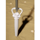 wholesale Parasols & Pavilions:Umbrella holder