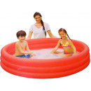 wholesale Garden playground equipment: Pool 3 rings (152x30cm) 3 designs
