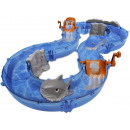 wholesale Garden Furniture:Water play set 47 pieces