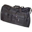 wholesale Handbags:Travelbag Dallas 66cm