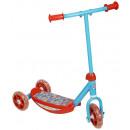 wholesale Kids Vehicles:Paw Patrol tricycle