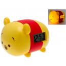 Disney Winnie the Pooh Alarm Clock