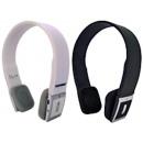 -Bluetooth-Stereo  Kopfhörer mit Mikrofon