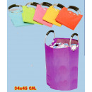 wholesale Laundry:Laundry bag 6 designs