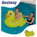 wholesale Gifts & Stationery: Bestway Duck rider 135x91cm